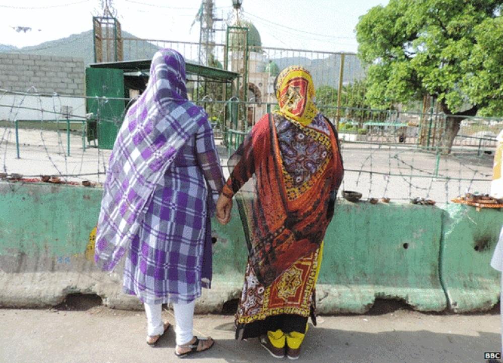 ΛΟΑΤ περιοχή γνωριμιών Ινδία