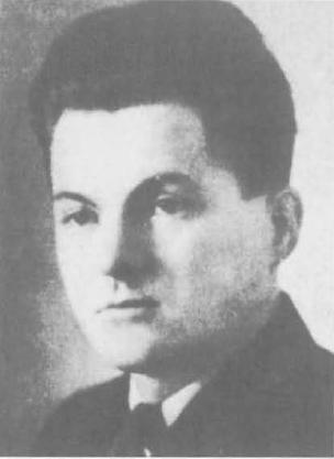 2 Ο Βερολινέζος κομμουνιστής Βέρνερ Ίλμερ