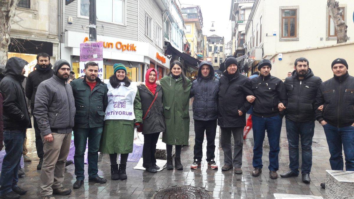 10 Betül Celep and DGD SEN