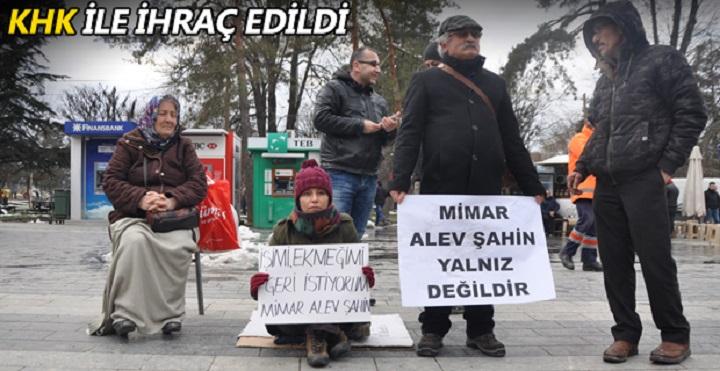 Alev Sahin 5