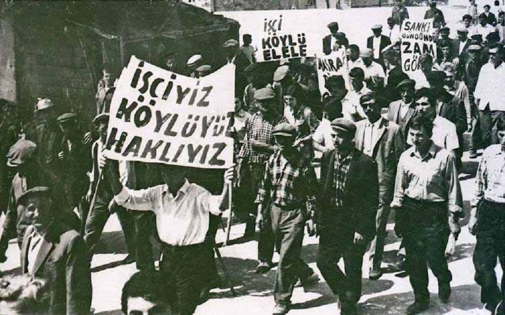 A 15 16 Haziran 1970 8