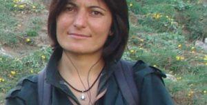 2 Zeynab Jalalian 2 300x152