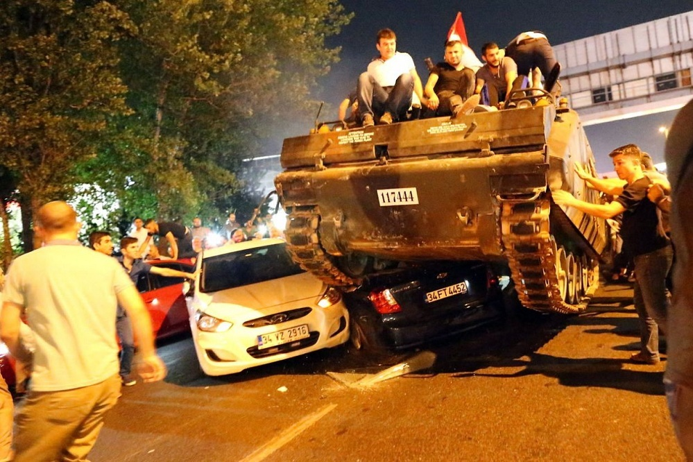 epaselect turkey coup attempt