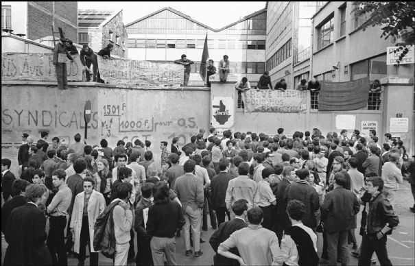 1_Greve-des-ouvrier-ere-s-de-Citroen-1968-2.jpg