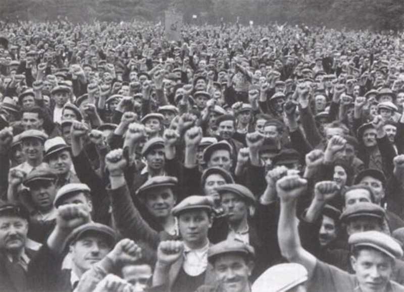 5_-_1936-front-populaire-en-france.jpg