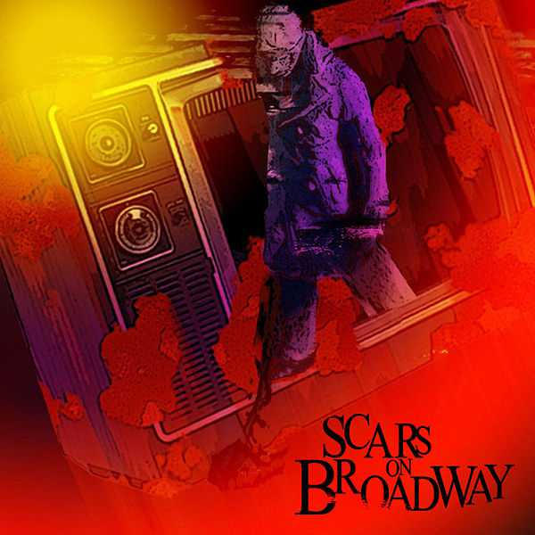 600px scars on broadway