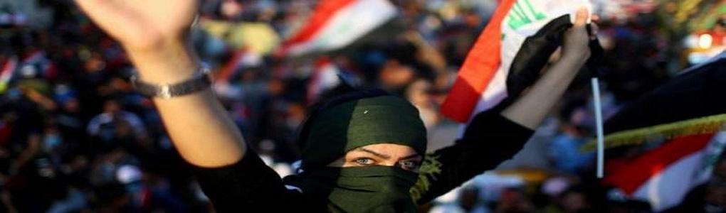 Κάλεσμα αλληλεγγύης στις εξεγέρσεις στη Μέση Ανατολή και τη Βόρεια Αφρική
