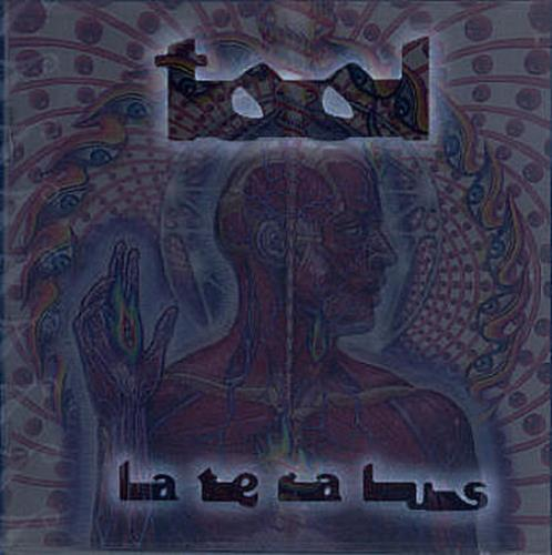 TOOL LATERALUS 181770