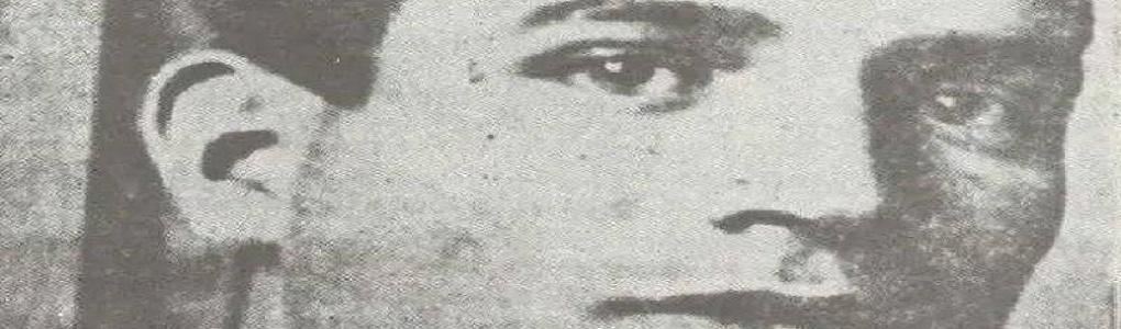 Μιχάλης Μπεζεντάκος: το άγνωστο τέλος ενός θρυλικού κομμουνιστή και οι διαδρομές της μνήμης του