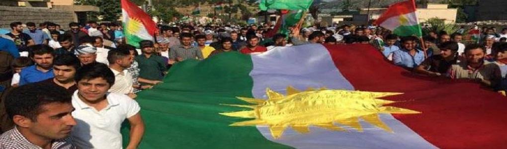Δημοψήφισμα για την ανεξαρτησία των Κούρδων στο Βόρειο Ιράκ: Μεταξύ ελπίδας και αντιφάσεων
