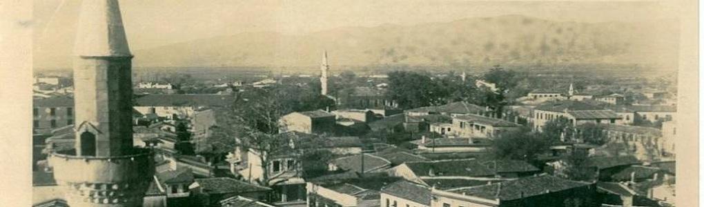 Η μειονότητα στη Θράκη: μειονοτικά δικαιώματα και διεθνισμός