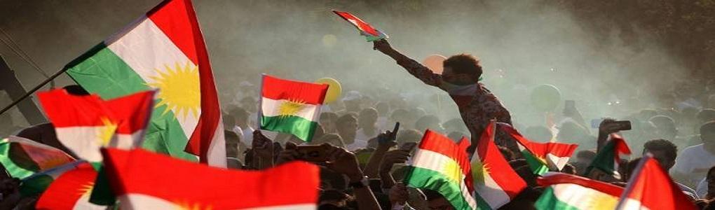 Το ιρακινό Κουρδιστάν μετά το δημοψήφισμα