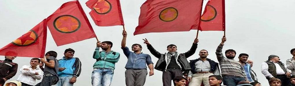 Απο σταλινική κάμπια σε ελευθεριακή πεταλούδα; - Η εξελισσόμενη ιδεολογία του PKK