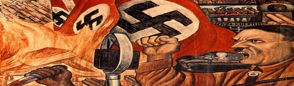 Βερολίνο 1928: Χίτλερ, ένας «κλόουν» που τον αποθεώνουν τα πλήθη
