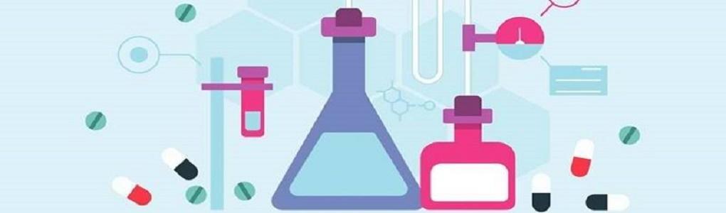 10 σημεία περί εμβολίων και εμβολιασμού-του Μιχάλη Ρίζου