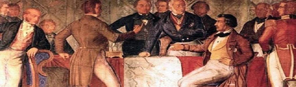 Το «Ελληνικό Έθνος» του Νίκου Σβορώνου: σχέδιο για τη θεωρία και τη γενεαλογία του - του Κώστα Παλούκη