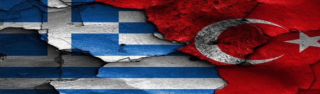 Ελλάδα / Τουρκία: Και πάλι στο χείλος του πολέμου-Τάσος Αναστασιάδης