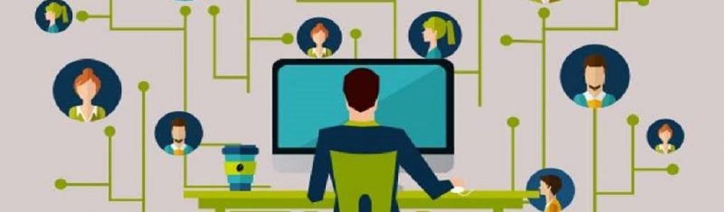 Η ΑΝΤΑΡΣΥΑ Δημοσίου για την τηλεεργασία: Συλλογική αντίσταση στις νέες μορφές εκμετάλλευσης