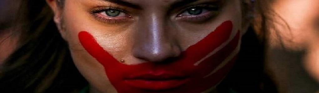 Όλα όσα πρέπει να ξέρουμε για την παρενόχληση και την έμφυλη βία-συνέντευξη της δικηγόρου Ιωάννας Στεντούμη