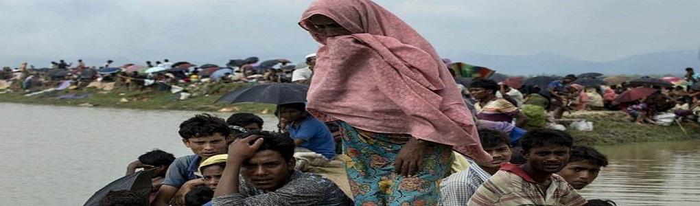 Βιρμανία: Η πολιτική εθνοκάθαρσης ενάντια στους Ροχίνγκια, το βιρμανικό καθεστώς και τα γεωπολιτικά διακυβεύματα