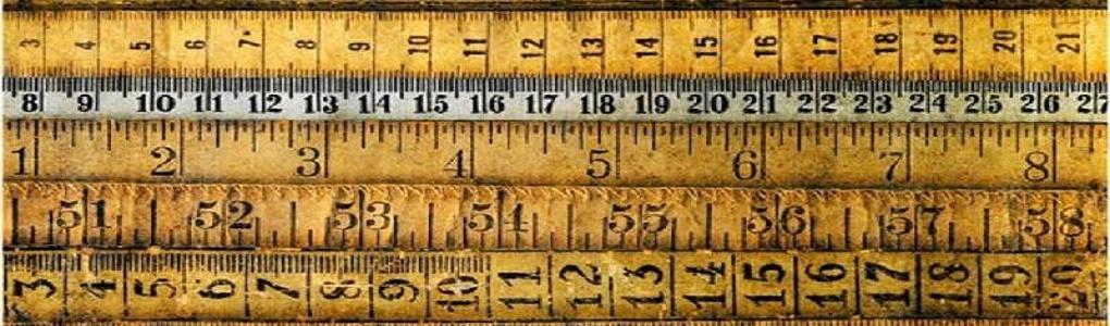 Εσωτερική και εξωτερική αξιολόγηση σχολικών μονάδων: ένα διακύβευμα ιστορικού χαρακτήρα για το μέλλον του δημόσιου σχολείου