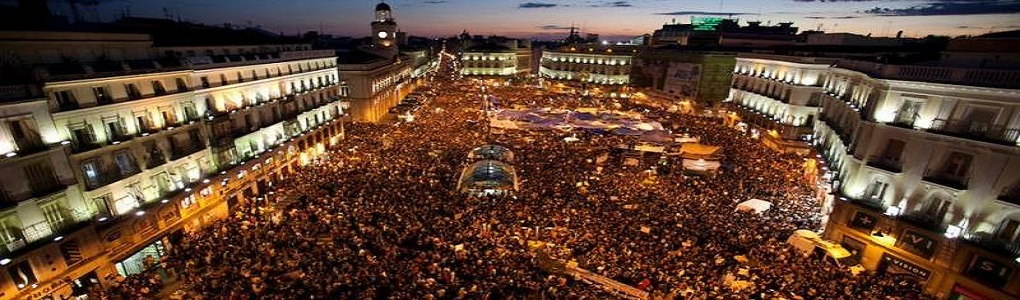 Οι Podemos, η Καταλονία και το εργατικό κίνημα στο ισπανικό κράτος
