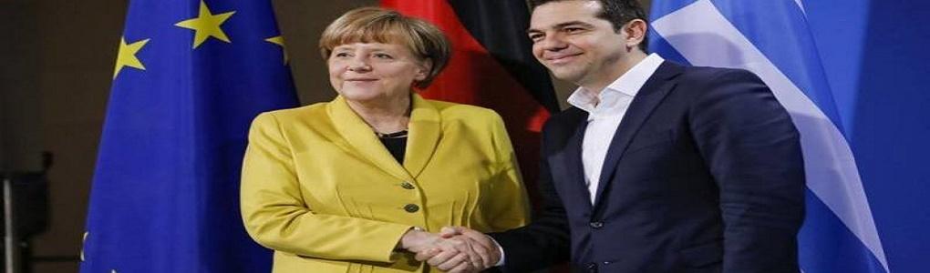Ελλάδα: Η τρόικα φεύγει, τα δεινά της παραμένουν