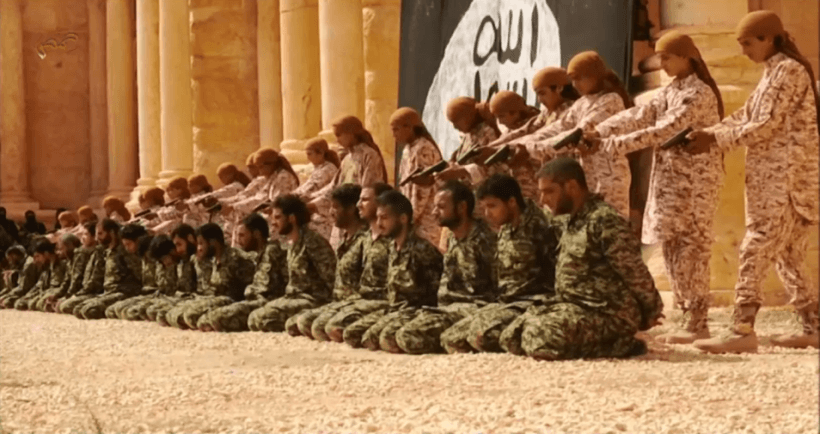 isis_executie-palmyra_-_Αντίγραφο.png