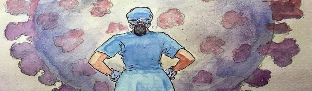 Επικίνδυνα αδιέξοδα στην υγειονομική κρίση της πανδημίας-Ενωτικό Κίνημα για την Ανατροπή