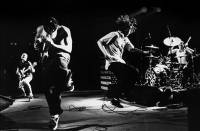 Rage Against The Machine – Know(s) your Enemy(s)