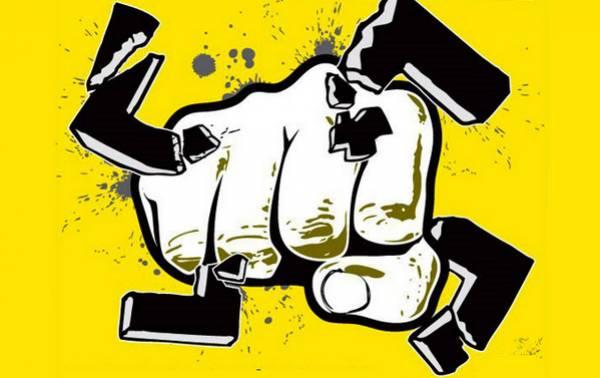 Ψήφισμα Εργατικών Σωματείων ενάντια στην απόπειρα δημιουργίας Φασιστικής «Εργατικής Συνδιάσκεψης»