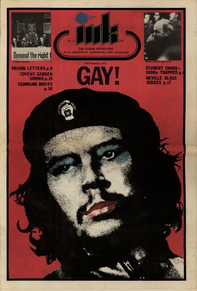 γκέι παιχνίδι ρόλων σεξ ταμπού γκέι σεξ